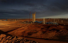 Rio Tinto rumours boost value of Oyu Tolgoi