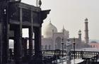 Pakistan joins sovereign sukuk spree