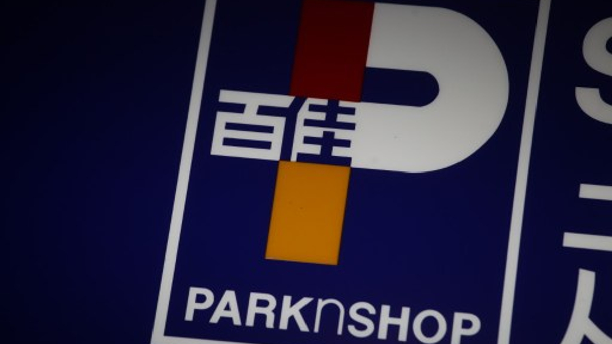 ParknShop is mainly a Hong Kong business but it also has a presence on the mainland, where operates about 65 stores.