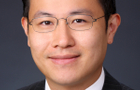 Barclays names Kwan as Asia-Pacific IB co-head