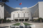 China's exchange rate regime makes economic sense