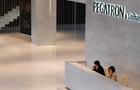 Asustek trims Pegatron stake with $157 million block trade