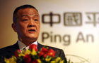 Ping An adds to growing dim sum market