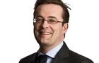 Investor Dialogue: Peter Warren
