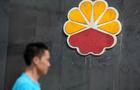 China shale boom still a distant dream