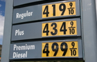 High commodity prices are the new normal