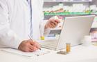 Chinese pharma app seals $133m series D funding