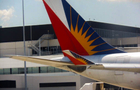 Philippine tycoon Lucio Tan mulls sale of Philippine Airlines
