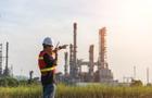 Gulf Energy powers up Thai IPO market