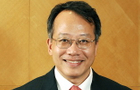 Hong Kong Airport Authority appoints new finance director