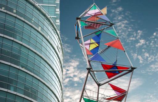 Etisalat trims XL Axiata stake in $510 million block trade ...