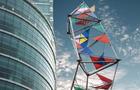 Etisalat trims XL Axiata stake in $510 million block trade
