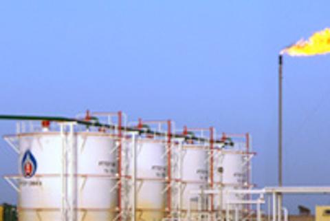 Investors buy PTTEP bond despite rating agency warnings