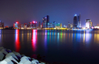 Credit quality polarised among China's local governments