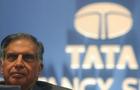 Questioning Tata, reflecting China