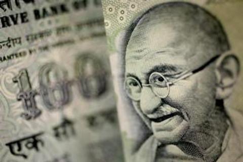 Masala bond market heating up after RBI quota shift