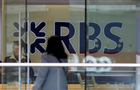 RBS makes senior Asia appointments