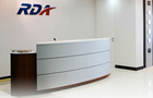 Follow-on in RDA Microelectronics raises $77.2 million