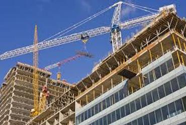 Yango scores with investor-friendly bond