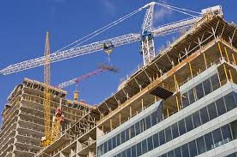 Warburg Pincus to build real estate credit platform