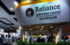 Reliance rides sovereign rating upgrade