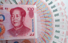 Tapping growing renminbi worldwide
