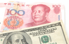 Renminbi's rise not over yet