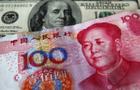 Cinda, China Re compete for bond market attention