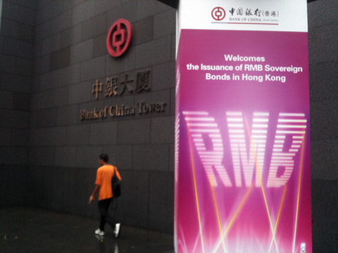 Time for China to ratchet up ratings standards