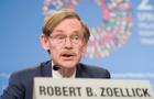 Temasek appoints Robert Zoellick to board