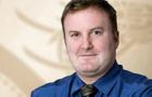 Investor Dialogue: Robert Horrocks