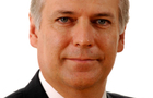 Denny from Clifford Chance optimistic on M&A