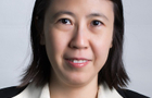 Cadwalader adds China partner