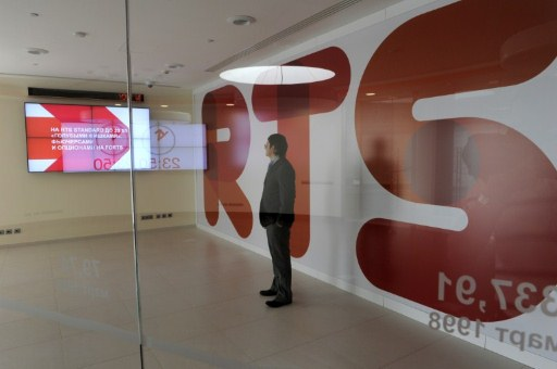 Moscow's stock exchanges to merge - M&A - Deals - News ...