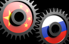 Russia's VTB reboots Asia strategy