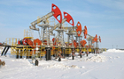 Natural resources make allies of China and Russia