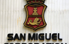 Demand for EBs allows San Miguel to raise $880 million