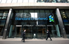 StanChart hires ex-Goldman partner for North Asia push