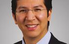 Investor Dialogue: Scott Bennett