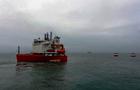 Guangzhou Shipyard eyes H-share sale, acquisition