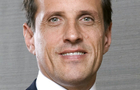 Credit Agricole Suisse hires Hong Kong CEO