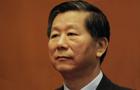 China shuffles top regulators
