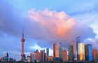 More rainy days for Chinese developers despite stimulus