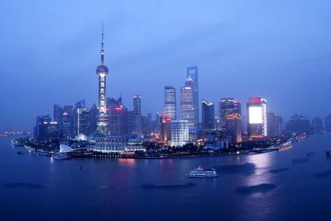 High-growth markets face bank capital setback