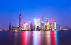 Untangling China IPO delays part of bigger story