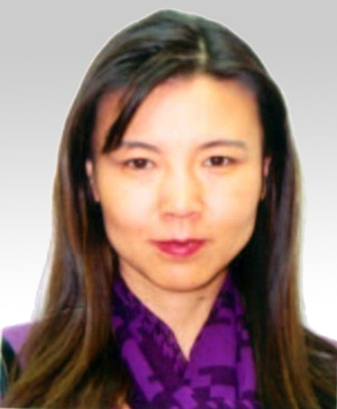 Sherry Liu joins RBS from J.P. Morgan
