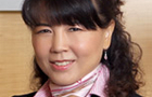 RBS China head Sherry Liu quits
