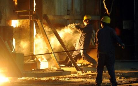 Steelmaker Xiwang kicks off roadshow for Hong Kong IPO