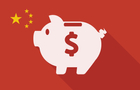 M&A still beckons amid Chinese P2P lending boom