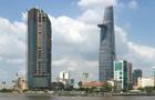 Breaking bad debt: Vietnam tackles NPLs